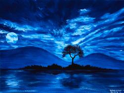 blue-moon-wahleyah-black