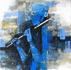 krishna_____playing_the_flute_by_vishalmisra-d38at4s