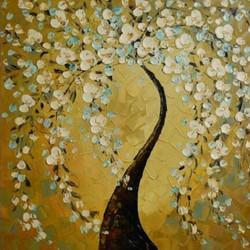 beautiful-acrylic-painting-500x500