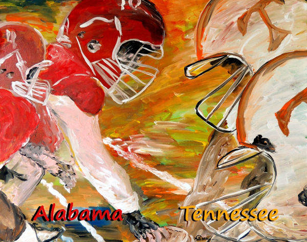 alabama-tennessee-low