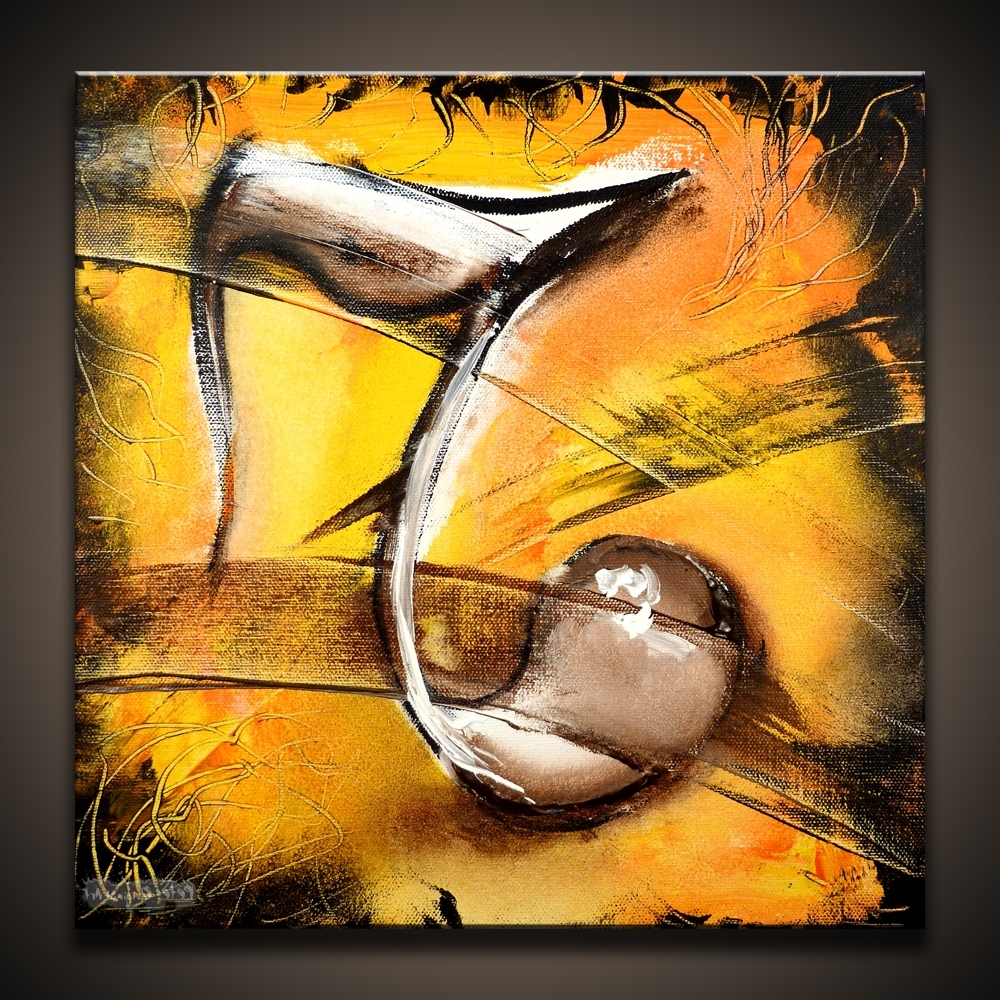 abstract-painting-of-a