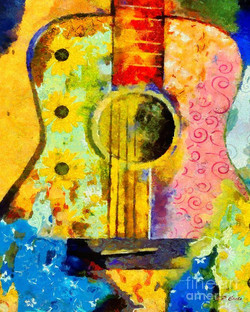 colorful-music-elizabeth-coats