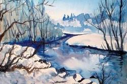 107-best-winter-landscape-and-more-image