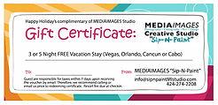 gift-certificate2018.jpg