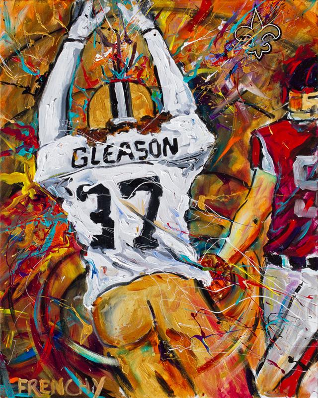 Gleason_24x30