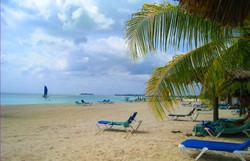 J-Beachside