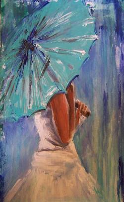 0f2c8c5c4fa00ef2ec46a24aff276510--umbrella-painting-umbrella-art