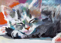 cat-acrylic-painting-best-of-small-cat-o
