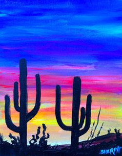 d5b4aeb640f8c8346a150f252194014c--fun-easy-paintings-canvases-paintings-ideas-easy