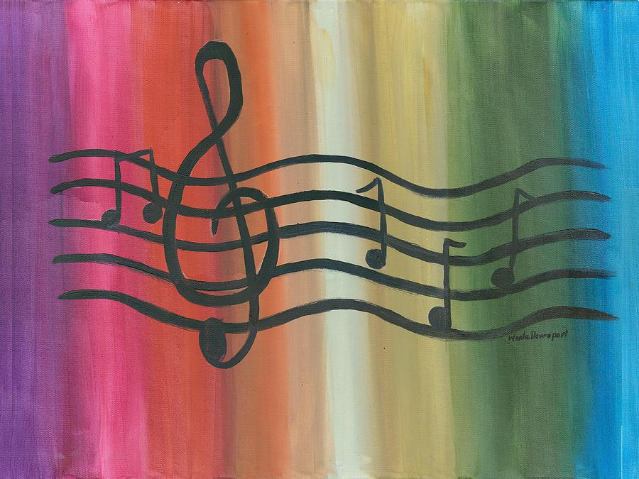 music-notes-wanta-davenport