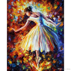 handmade-colorful-paintings-leonid-afrem