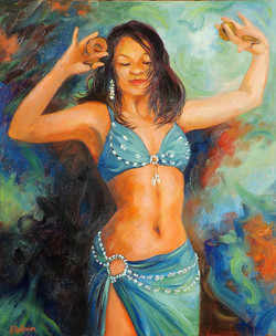 lithe-dancing-girl-ekaterina-mortensen