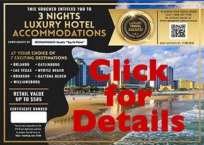 3-Night Click.jpg