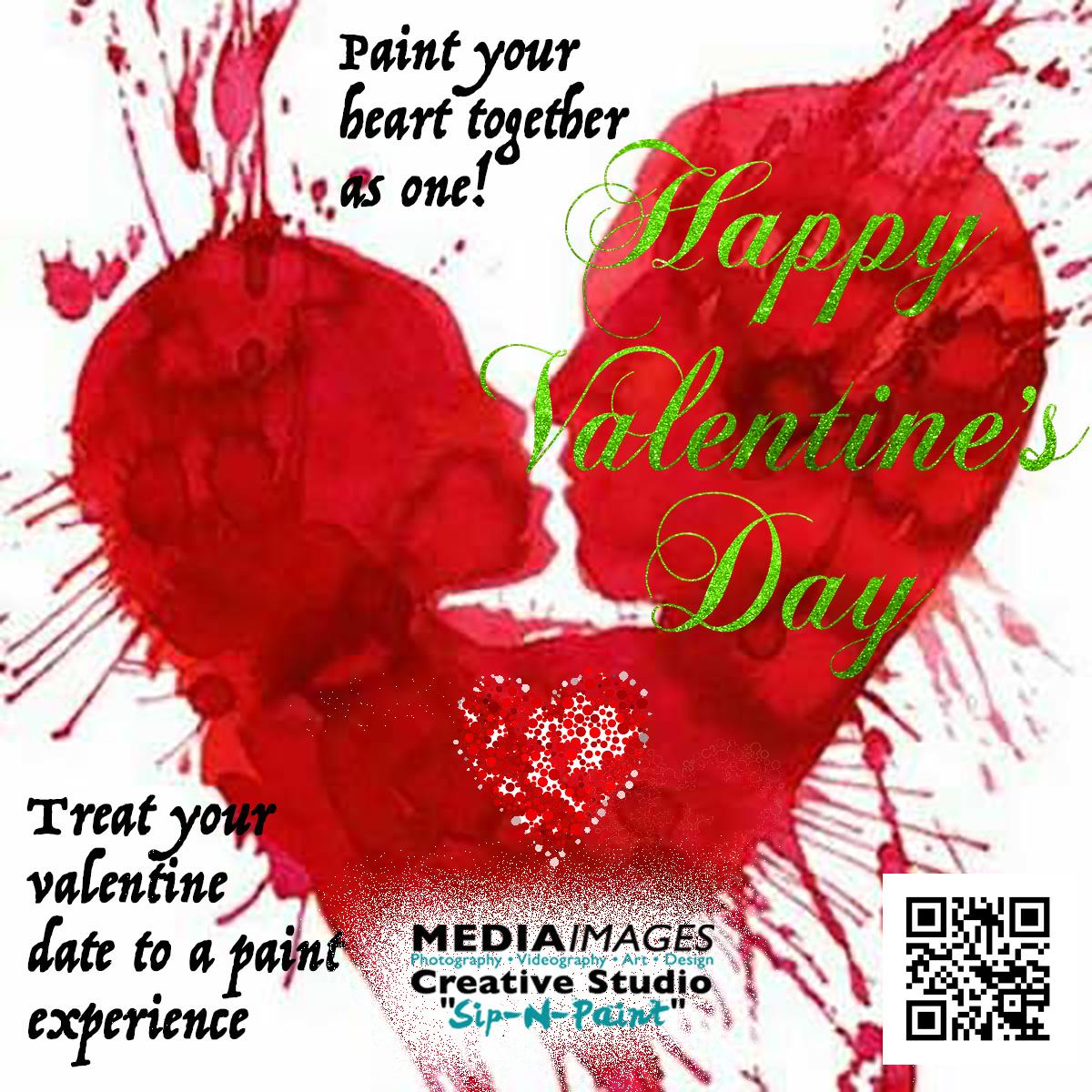 Valentine Special2