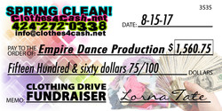Empire Dance Production1