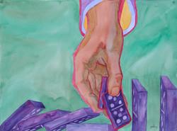 domino-effect-prophetic-art-painting