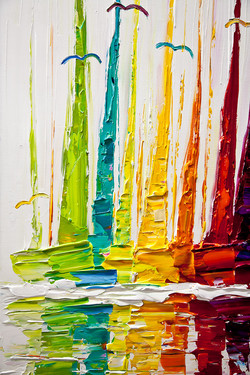 15-07-abstract-sail-boats-painting-colorful-modern-palette-knife-textured-painting_P2
