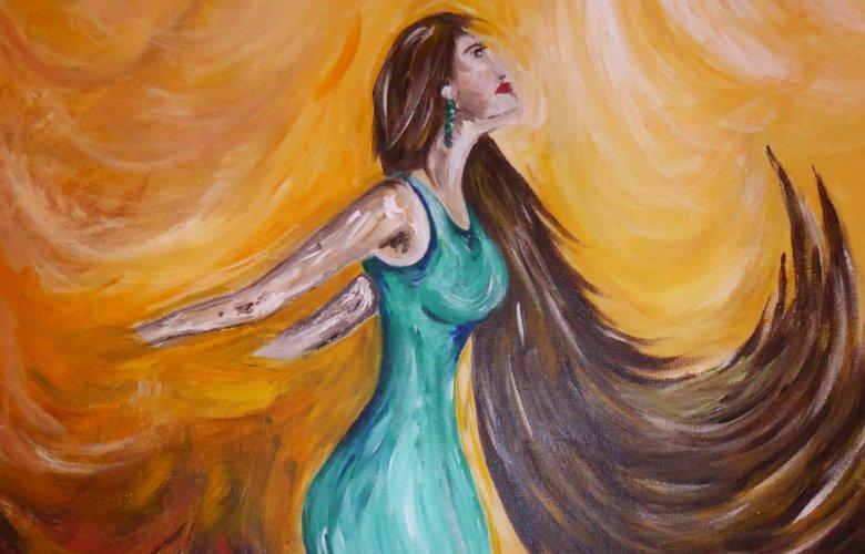 women-paintings1-crop-780x500