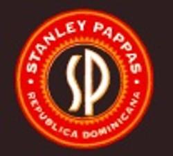 Stanley+Pappas