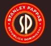 Stanley+Pappas.jpg