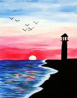 30bd305435ffc7b42ff7991f61ab2f30--painting-canvas-ideas-for-beginners-beginer-painting-ideas