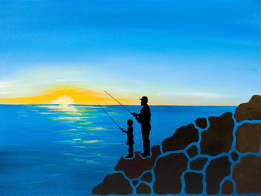 father-daughter-fishing-trip-emily-brantley