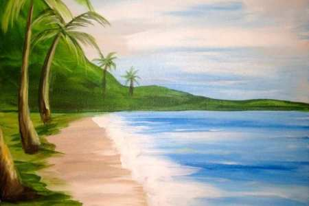 beach-painting-easy-new-wine-amp-canvas-