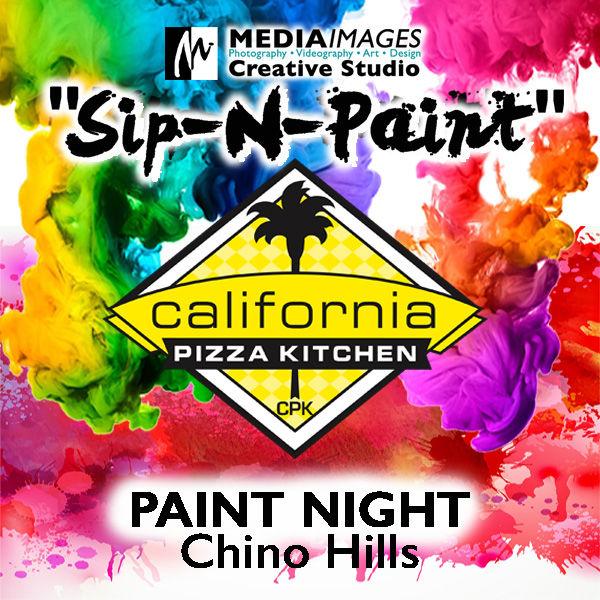 CPK Paint Night.jpg