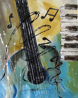 8edf9abd2cda587ab23a4d829a1f3faa--piano-music-notes-guitar-pics