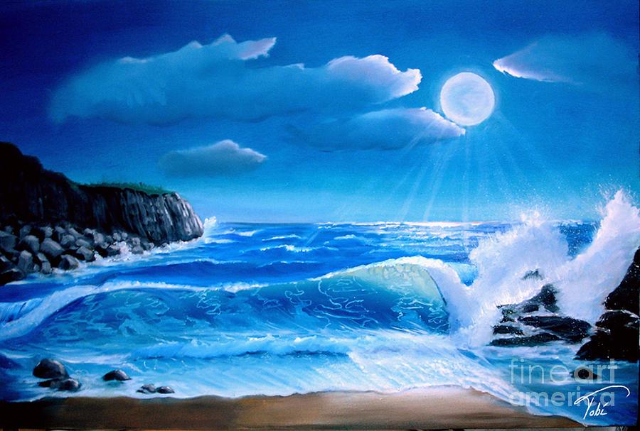 1-blue-moon-tobi-czumak