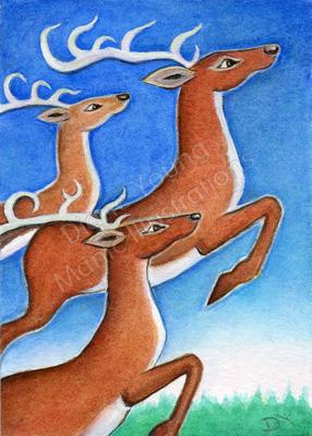 christmas-reindeer-web-wm
