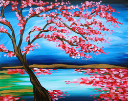 zen-blossoms