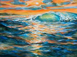 lee-shore-wave-40x30