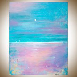 Moonshine Sailing_2-1200x1200
