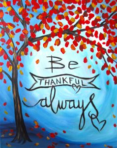 thanksgiving-painting-for-kids-inspirati