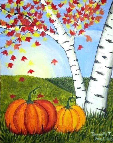 fall-pumpkins-at-that-place-paint-events