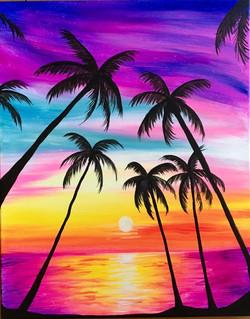easy-beach-paintings-top-25-best-beach-canvas-paintings-ideas-on-pinterest-beach-photos