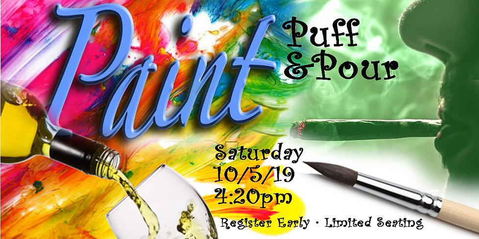 PaintPuff&Pour.jpg