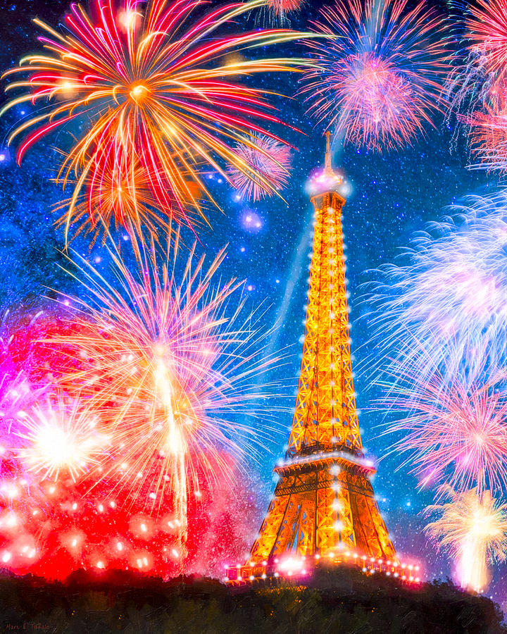 lesprit-de-paris-eiffel-tower-fireworks-mark-e-tisdale