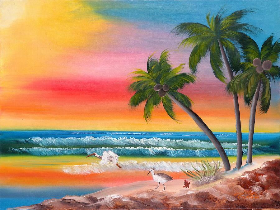 a-colorful-beach-kristen-gamel