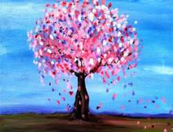 easy-paintings-best-pictures-to-paint-id