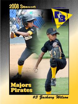 Zach Baseball3x4