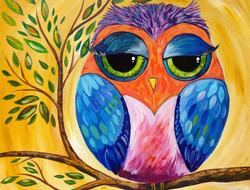 dec-18-Colorful-Owl