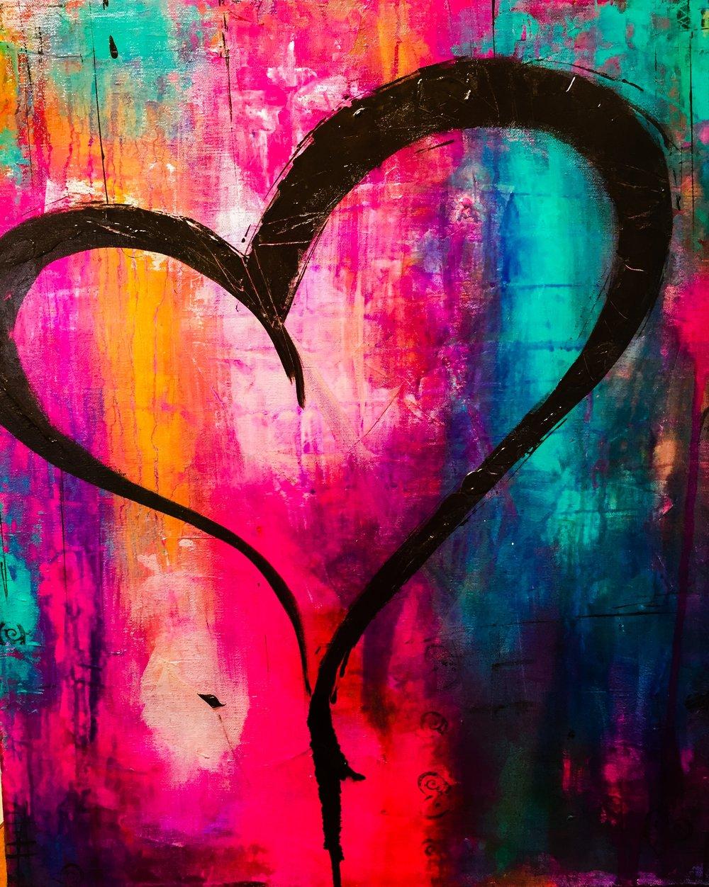 _Crayola+Heart_