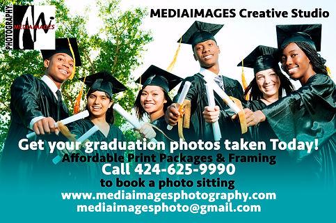 graduation2018aa.jpg
