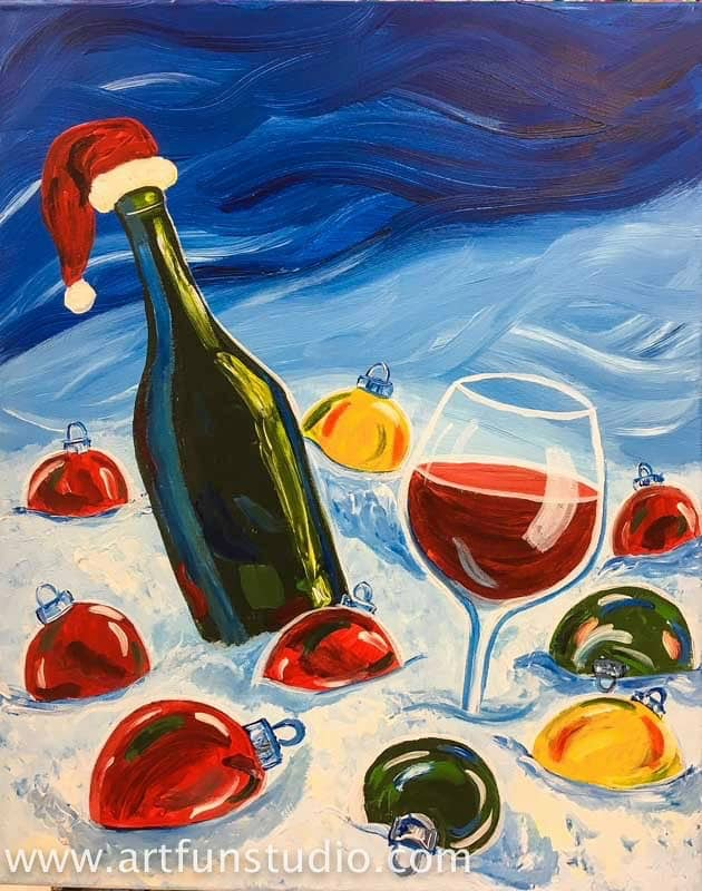 sip-and-paint-christmas-holiday-0151