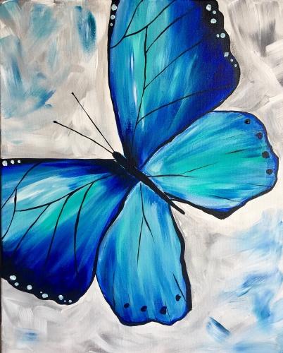 paintings597ffe43447c2