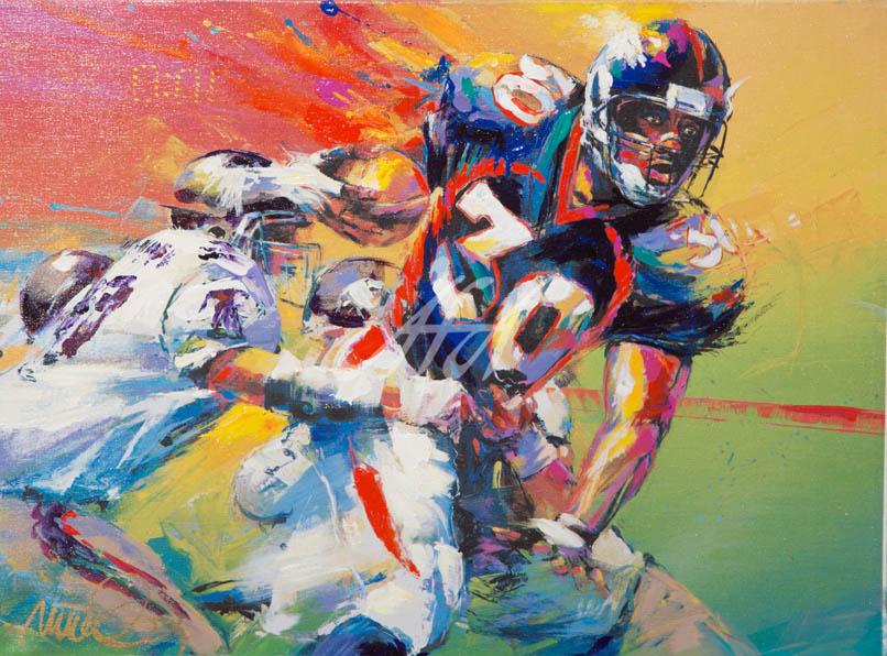 Farley_football_painting1+watermark