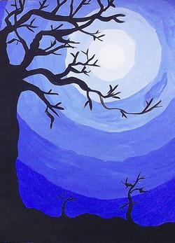 Acrylic-Painting-Ideas-1