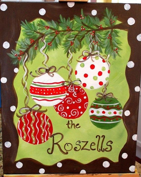 christmas-paintings-on-canvas-canvas-nea